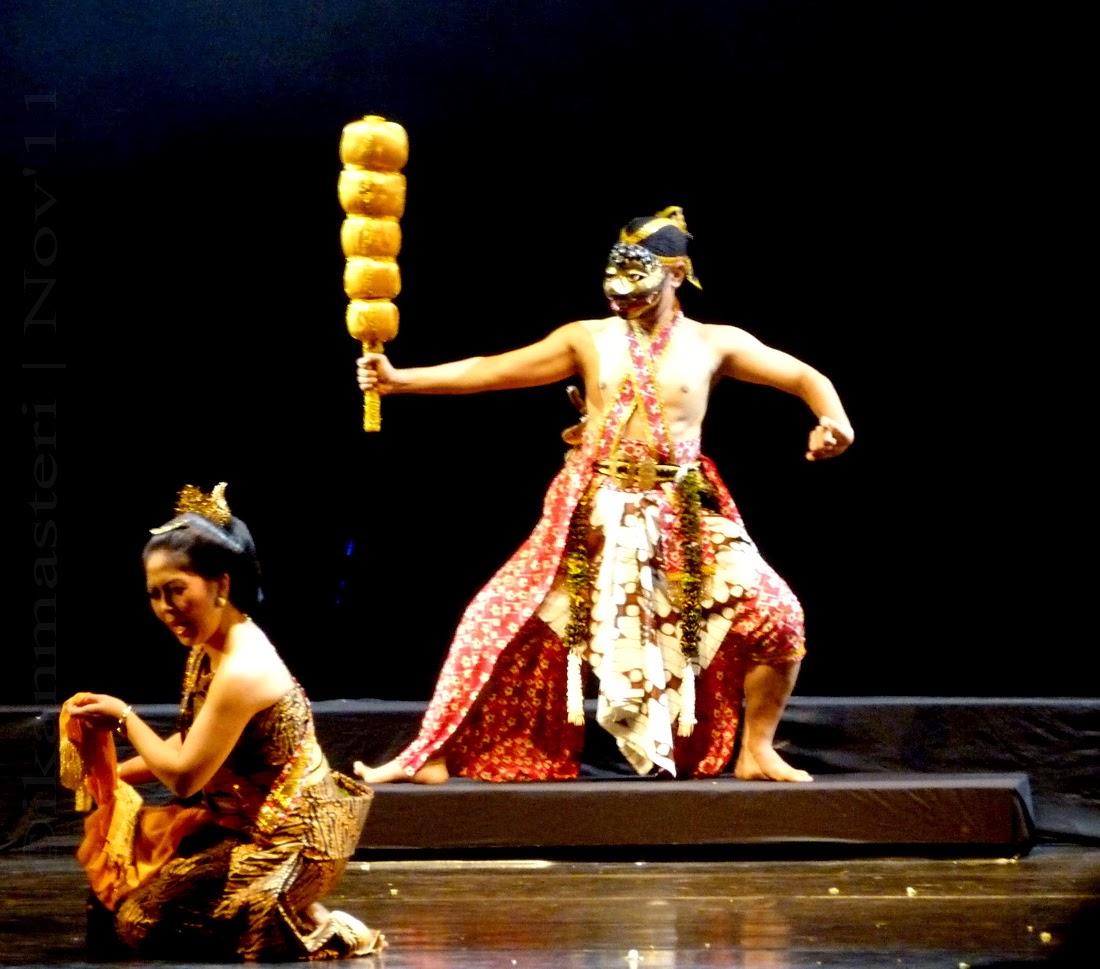 Savitri dan sosok Yama, Dewa Kematian