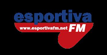Web Radio Esportiva FM