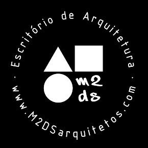 www.m2dsarquitetos.com