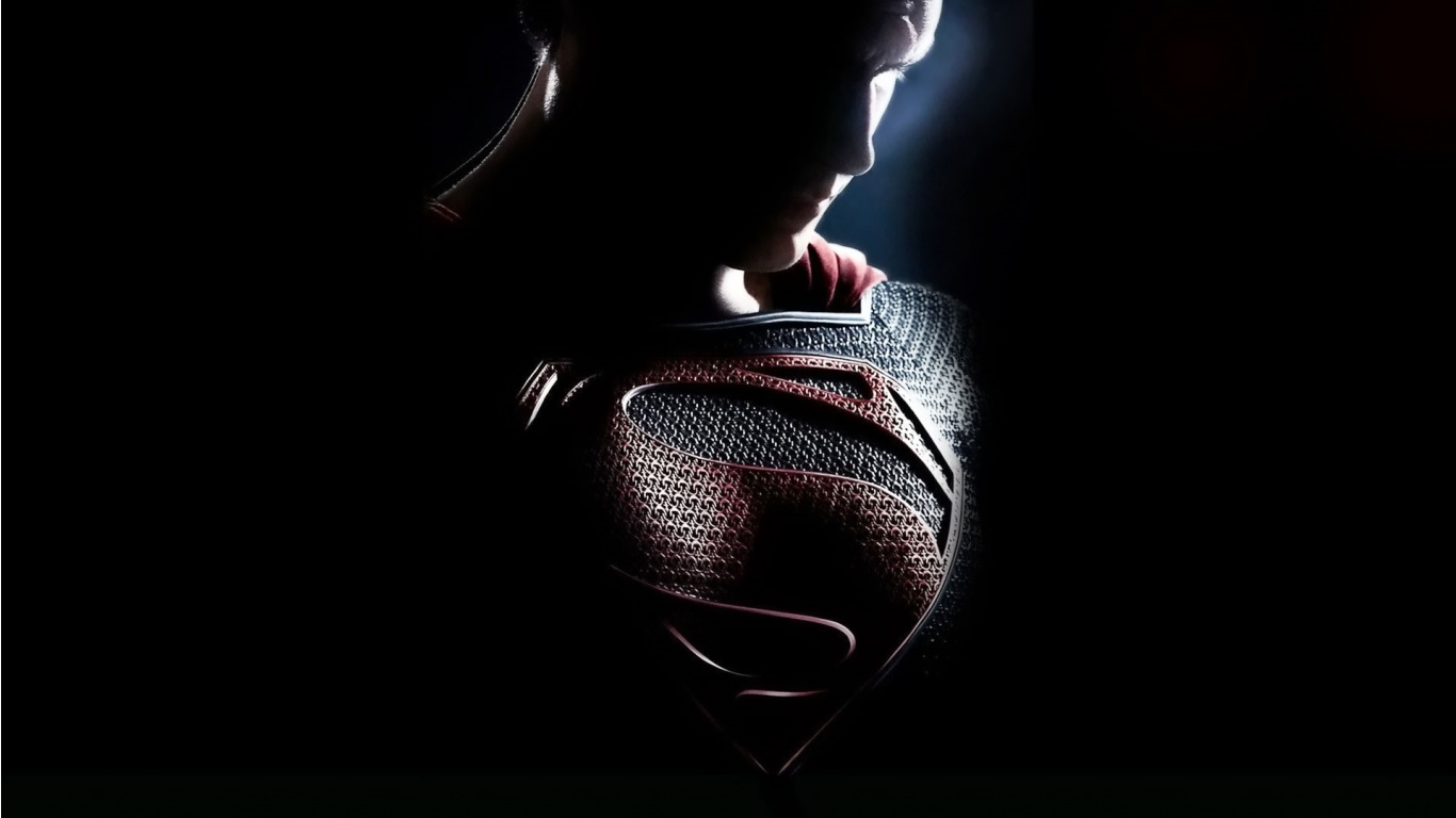 http://1.bp.blogspot.com/-v-I1DHvkQmg/UOQmvUSsdOI/AAAAAAAAP08/1ZtujkS9H5w/s1600/man-of-steel-2013-superman-wallpaper.jpg