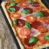Pica / Pizza