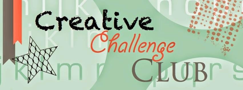 http://creativechallengeclubs.blogspot.com