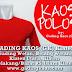 Tempat Jual Kaos Polos di Klaten