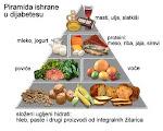 piramida ishrane