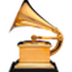 Winners of the 53rd Annual Grammy' Awards - 2010