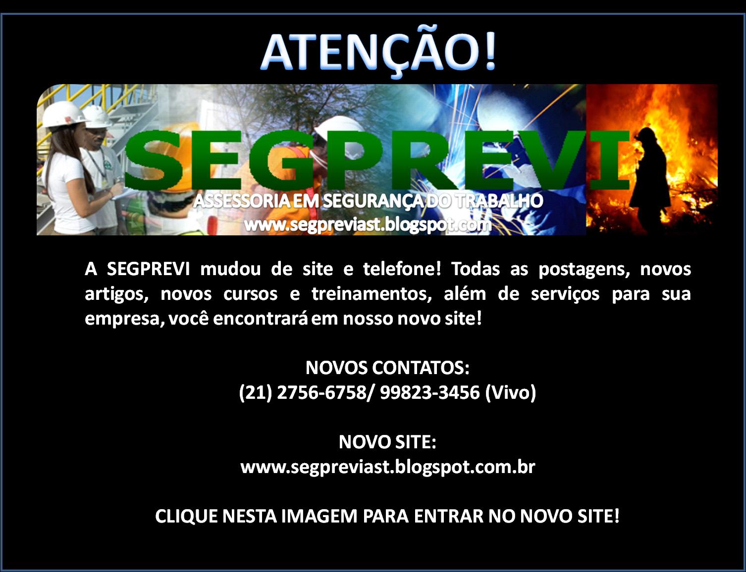 http://www.segpreviast.blogspot.com.br