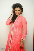 Saiyami kher gorgeous photos at Rey audio launch-thumbnail-9