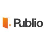 Valamennyi regényemet megtaláljátok a Publio Kiadónál. Keresd a Publioboox Könyváruházat!