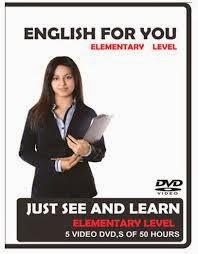 'English For You