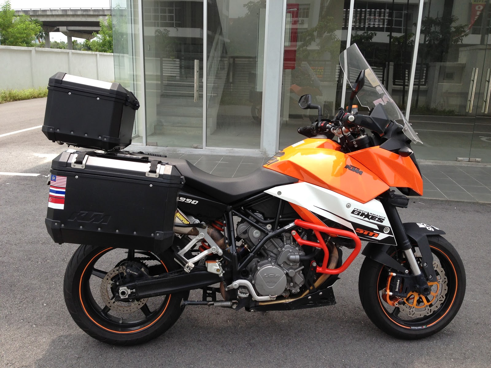 Ktm Smt For Sale Malaysia