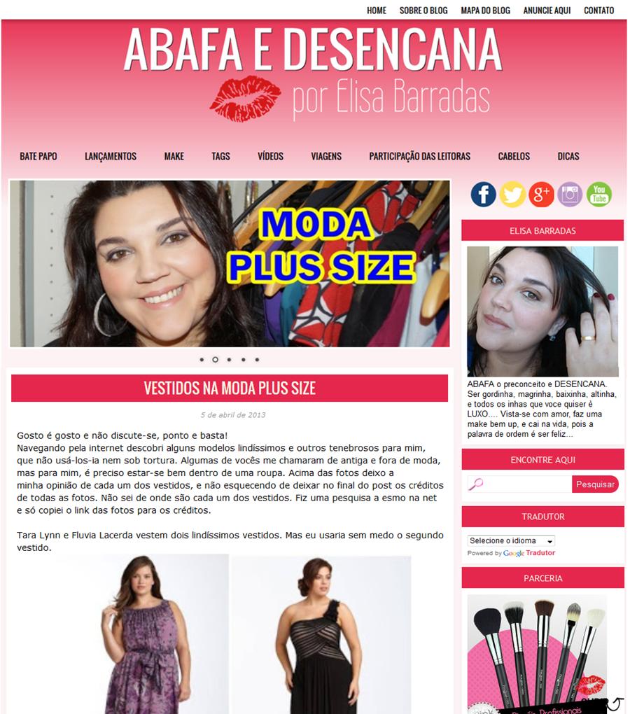 http://www.elisadoabafaedesencana.com/2013/04/vestidos-na-moda-plus-size.html