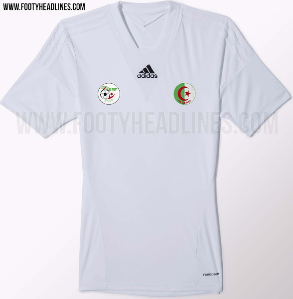 adidas-algeria-2015-home-kit.jpg
