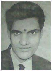 Vijay Pandey ji