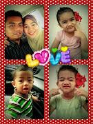 ♥ Happy Famili ♥