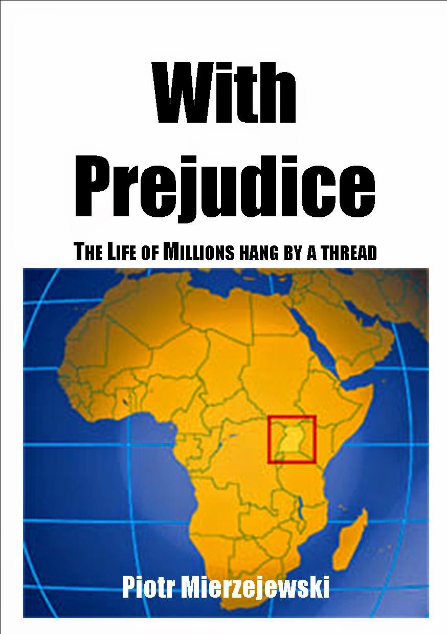 With Prejudice