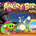 Angry Birds Seasons 3.3.0 Download Game