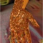 Mehndi-designs-for-hands-ever-seen3