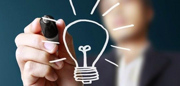 10 ideas para generar contenido en tu blog.