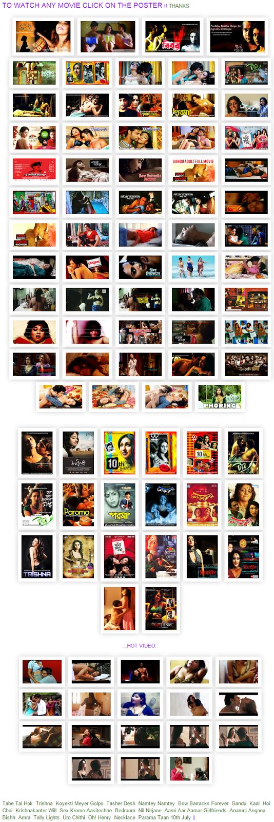Download Free Xxx Sexi Bengli Movie 32