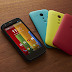 Motorola Moto G (16GB) and Moto X now available in India for Rs. 9,999 and Rs. 17,999 respectively