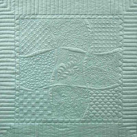 Background Quilting Designs