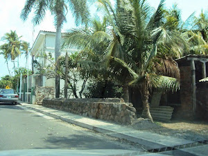 Hoteles en Playa Las Peñitas, León