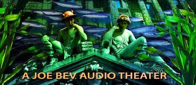 All of Joe Bev's audio is for sale here!