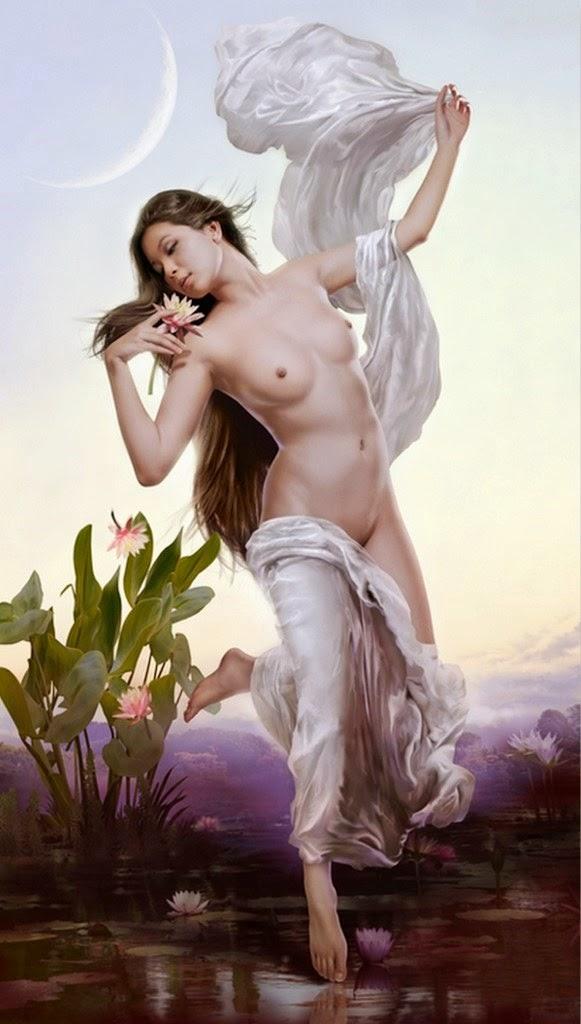 mujeres-en-ilustraciones