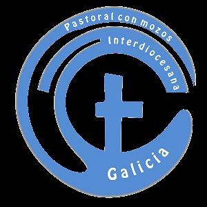 Interdiocesana Galicia