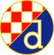 Dinamo de Zagreb vs Real Madrid Champions League 2011 Real Madrid Dinamo