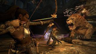 Dragons Dogma Dark Arisen Full Version PC Game