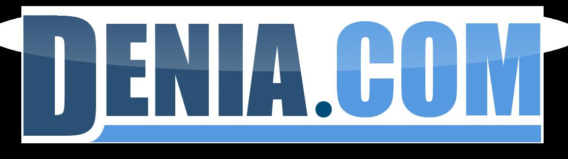 web: Denia.com