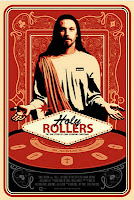 'Holy Rollers: The True Story of Card-Counting Christians'