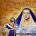 Cronograma completo de Actos de la Bendición de Mª Santísima de la Caridad y del Consuelo