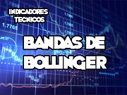 indicador-tecnico-bandas-de-bollinger