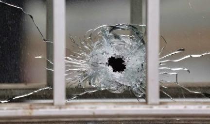 fotos ataque Charlie Hebdo