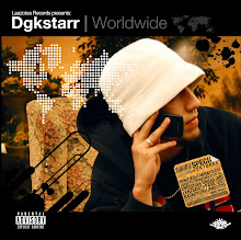 Dgkstarr / Worldwide