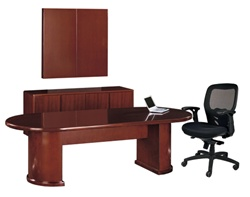 Cherryman RU-250N Ruby Conference Table
