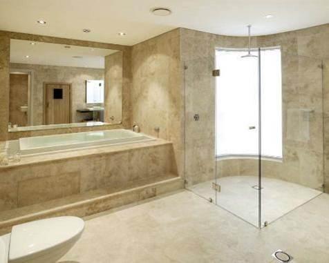 La marmolesa losetas para pisos muros y exteriores for Loseta vinilica autoadhesiva para cocina