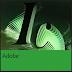 Adobe InCopy CS6