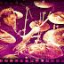 Ο A. J. Pero, drummer των Twisted Sister νεκρός στα 55