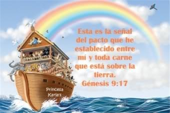 imágenes animadas con pasajes bíblicas