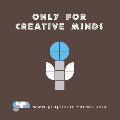 Graphicart News
