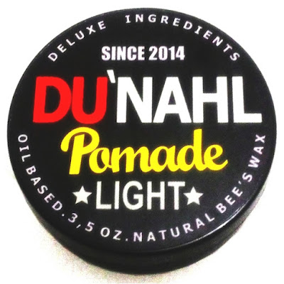 Du'nahl Light