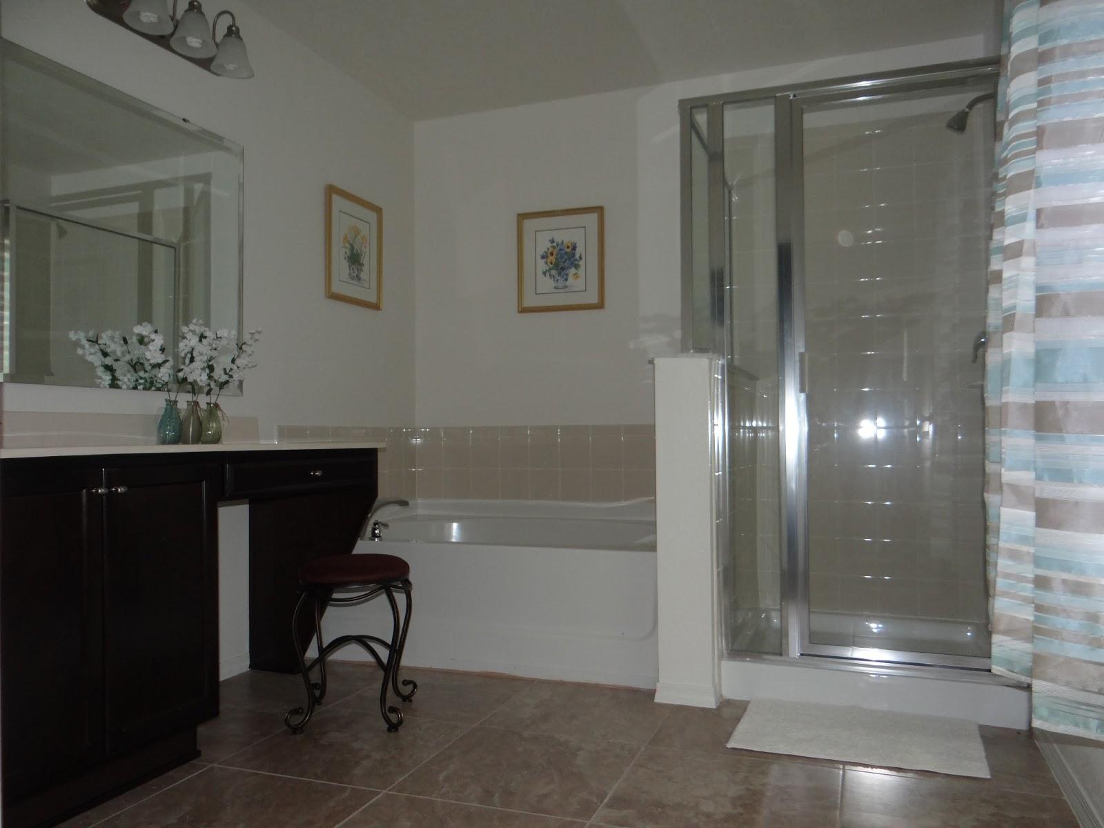 Disney Fácil e Barato: mordomia casas #536978 1600x1200 Banheiro Cadeirante Chuveiro