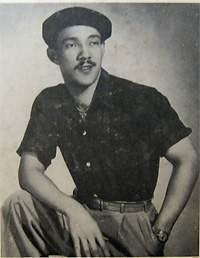 MIGUEL FAILDE PEREZ