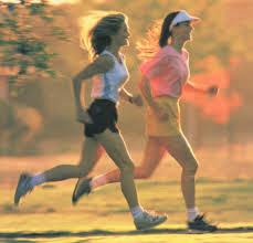 Dimagrire correndo: il segreto per perdere peso con la corsa