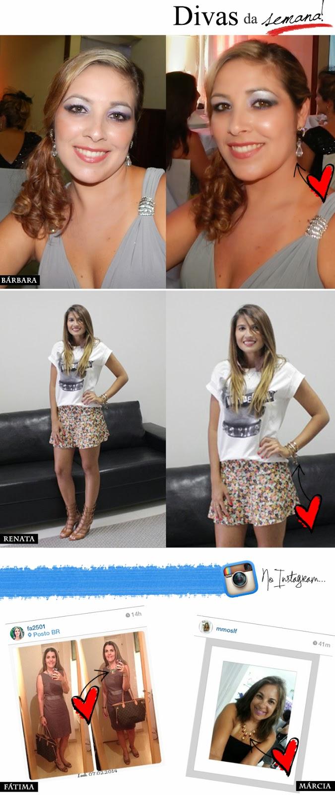 Blog da Jana, Jana Acessórios, acessórios, brincos. colares, pulseiras, 2014, divas