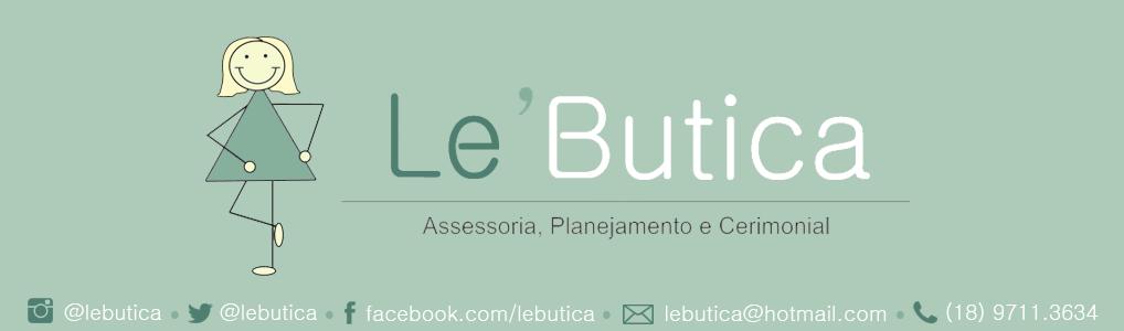 Le'Butica