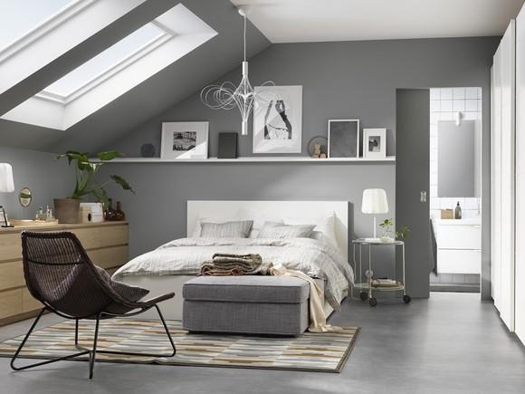 cat logo ikea 2016 quartos decora o e ideias. Black Bedroom Furniture Sets. Home Design Ideas